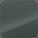 Amazon Grey (A5G)
